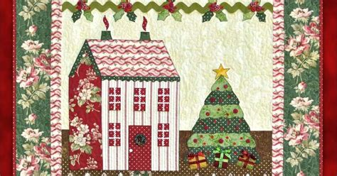 shabby fabrics christmas the shabby a quilting blog by shabby fabrics shabby fabrics exclusive christmas designs
