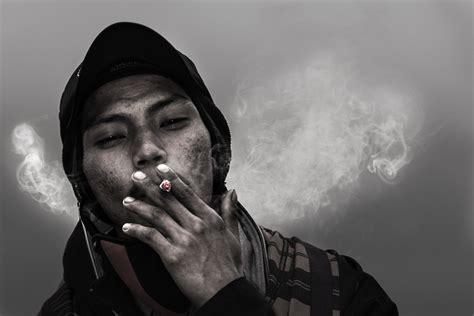 smoke em    em  local  bromo  warm