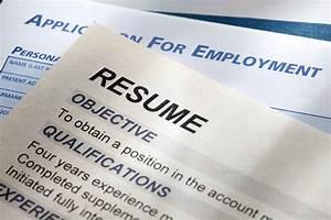 Resume Services Georgetown Alumni Online