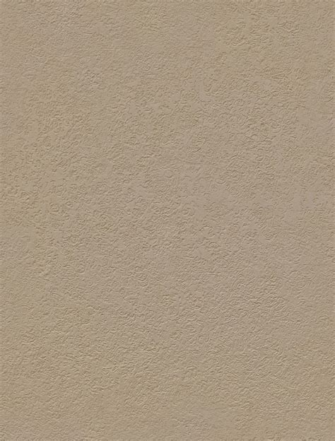 Patterned Stucco Seamless Texture › Architextures in 2021