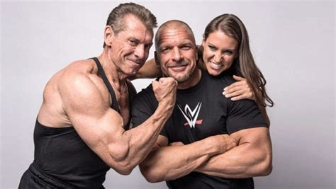 wwe responds  dave palumbos comments
