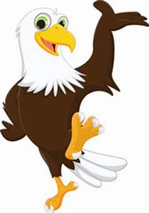 Eagle photos, royalty-free images, graphics, vectors ...