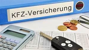 Versicherung Abrechnung Nach Kostenvoranschlag : kfz versicherung so sparen sie bis zu 2800 euro auto ~ Themetempest.com Abrechnung