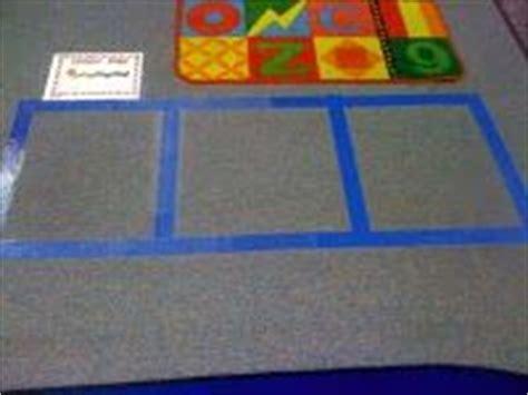 spelling activities images spelling activities