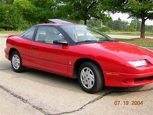 Turbosdime18 1996 Saturn S