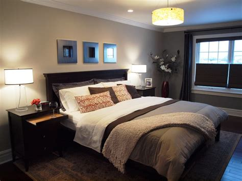 Master Suite  Traditional  Bedroom  Chicago  By