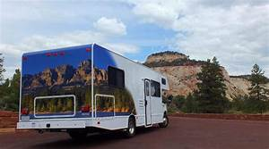 Usa Camper Mieten : wohnmobil guide usa camperdays blog ~ Jslefanu.com Haus und Dekorationen