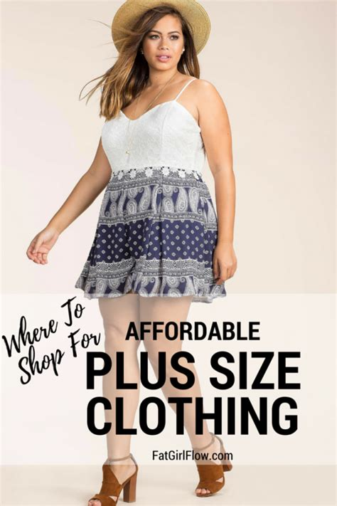 Clothing store for plus size - Kids Clothes Zone