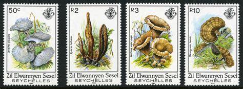 1985 in Seychelles videos