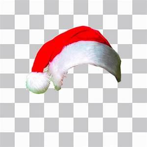 Weihnachtsmann Als Profilbild : fotomontage um einen weihnachtshut in ihr online foto zu ~ Haus.voiturepedia.club Haus und Dekorationen