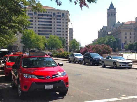 Washington Toyota by Best Selling Cars Around The Globe Coast To Coast 2014