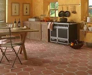 carrelage cuisine ancien carrelage aux allures de With porte d entrée pvc avec refaire sa salle de bain par un professionnel