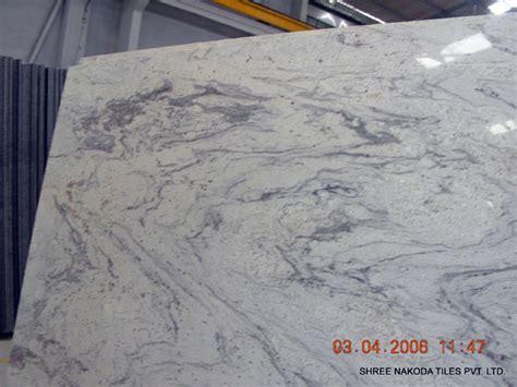 river white granite exporters  india