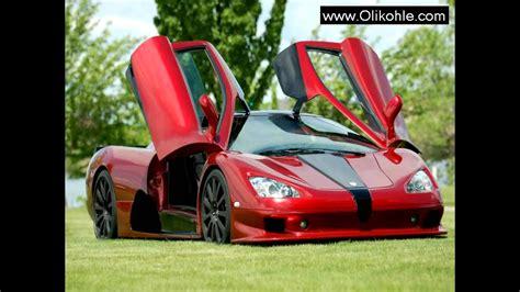 Schnelle Billige Autos Auto Kaufen