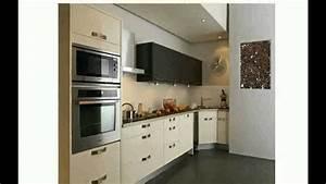 Meuble Bas D Angle Cuisine : superbe meuble d angle bas cuisine 1 cuisine angle youtube digpres ~ Teatrodelosmanantiales.com Idées de Décoration