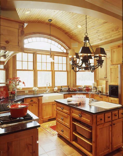 brady circle luxury home plan   house plans
