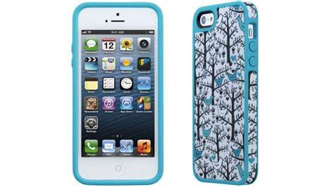 iphone cases 5 10 iphone 5 cases that make stuffers