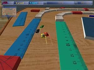 mini cars racing online spielen