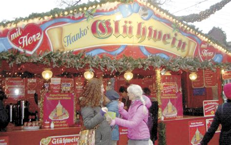 2014 christmas market oconomowoc - Oconomowoc Christmas Market