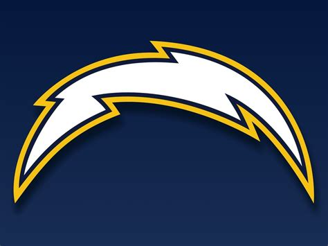 Chargers Logo Photo San_diego_chargers_logo.jpg
