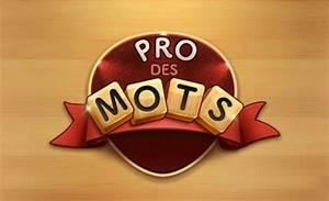 Pro Des Mots 508 : pourquoi apprendre coder et devenir un as de la programmation geek junior ~ Maxctalentgroup.com Avis de Voitures