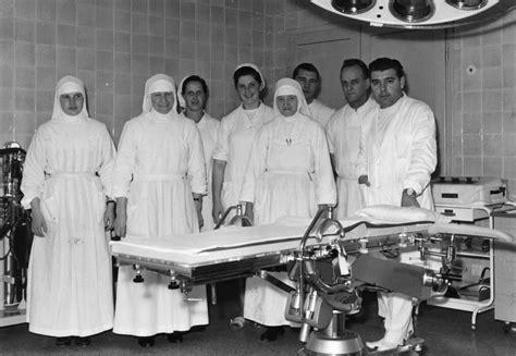oral history spitalsgeschichten