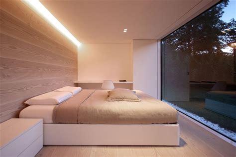 parquet chambre chambre moderne parquet