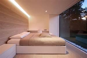 chambre moderne parquet With parquet moderne design