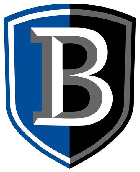 Bentley Falcons Mens Ice Hockey Wikipedia