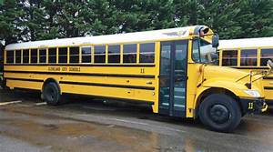 Cleveland City Schools in 'dire' need of bus drivers | The ...