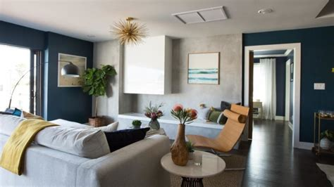 property brothers battle     beach house
