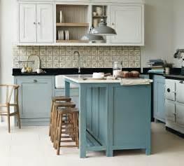 kitchen colour schemes green am 233 nagement de cuisine les erreurs 224 233 viter travaux 6584