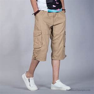Pantalon Bleu Marine Homme : pantalon bleu marine homme pantalon rose homme ~ Melissatoandfro.com Idées de Décoration