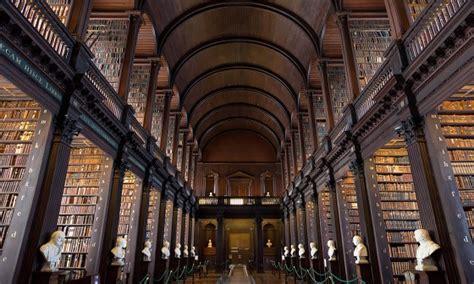 Tapisserie Bibliotheque by D 233 Cor Trompe L œil Biblioth 232 Que Papiers Peints Hexoa