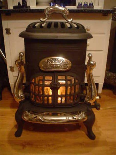 wood burner parlor stove warm   parlor stove