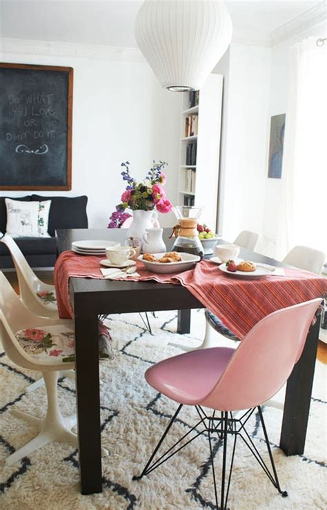 10 tips for decorating a rental at home in
