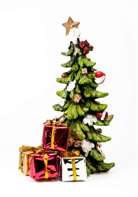 small christmas pictures   clip art