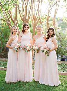 Timeless Austin Wedding at Chateau Bellevue | Bridal ...