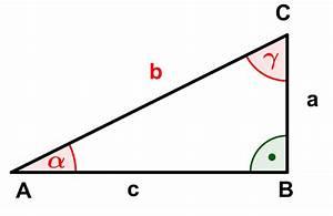 Winkel Mit Sinus Berechnen : aufgaben zum sinus kosinus und tangens im rechtwinkligen dreieck mathe themenordner ~ Themetempest.com Abrechnung