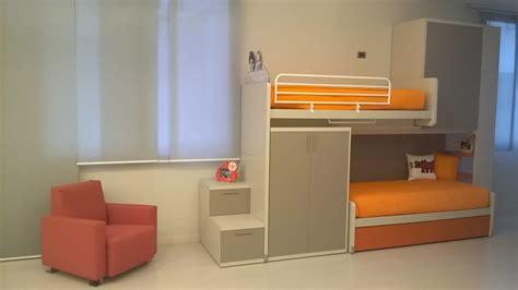 mobili per soppalco camerette letto a soppalco vq66 187 regardsdefemmes