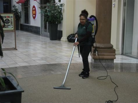 janitorial services carpet cleaning steam cleaning