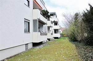Wohnung Ulm Kaufen : referenzen hirn immobilien ~ Watch28wear.com Haus und Dekorationen