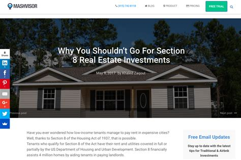 Section 8 Voucher Amount For A 2 Bedroom by Section 8 Voucher Amount For A 2 Bedroom Florida