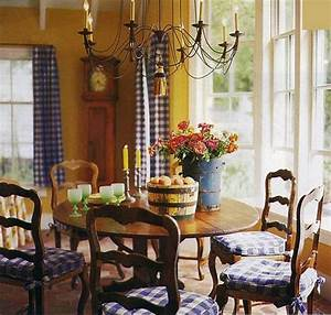 country dining room decorating ideas best interior With country dining room wall decor
