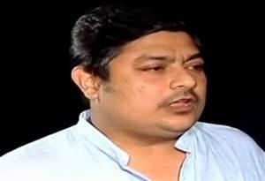 Nephew Deepak interview furore || ஜெயலலிதாவின் ...