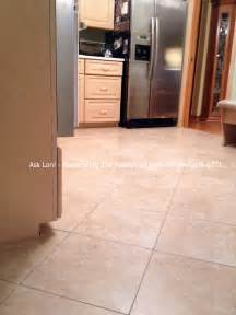 kitchen floorplan kitchen floor tile ask lon room remodelling and