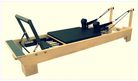 beds for sale the amazing pilates reformer pilates on purpose