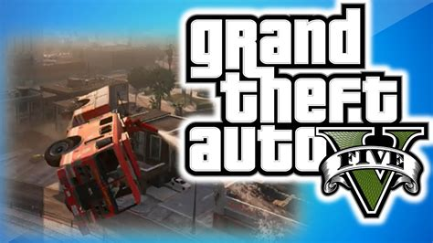 Gta 5 Online Multiplayer Funny Moments 6
