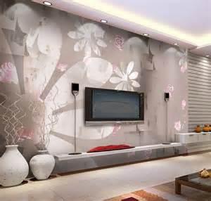 wandgestaltung wohnzimmer beispiele wandgestaltung ideen stilvolle und schöne ideen für einen neuen look