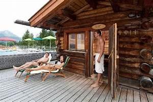 Sauna Anbieter Deutschland : hotel oberstdorf bild von hotel oberstdorf oberstdorf ~ Lizthompson.info Haus und Dekorationen
